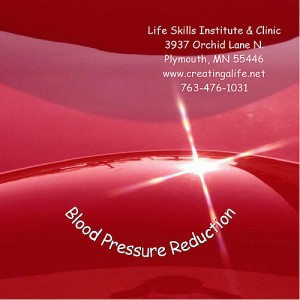 Blood_Pressure_label_500