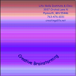 Creative_Brainstorming_label_500