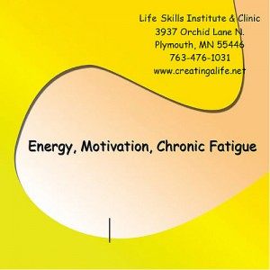 Energy_Motivation_Chronic_Fatigue_label_500