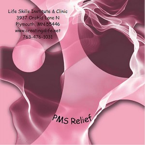 PMS_Relief_Label_500