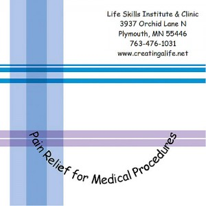Pain_Relief_for_Medical_Procedures_label_500