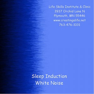 Sleep_Induct_white_noise_label_500