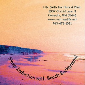 Sleep_Induction_beach_label_500