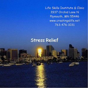 Stress_Relief_label_500